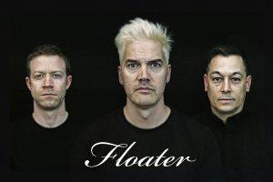 S5/E5: Floater