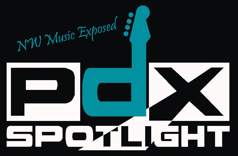 PDX Spotligh_blk_tagline