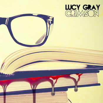 lucygray