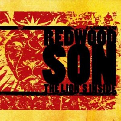 redwoodsoncd