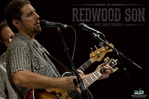 S1/E11:  Redwood Son