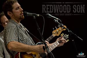 S1/E11: Redwood Son