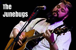 S1/E12: The Junebugs