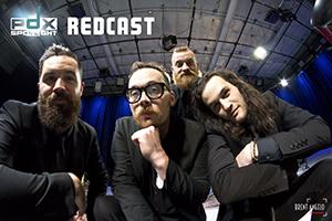 S2/E9: Redcast