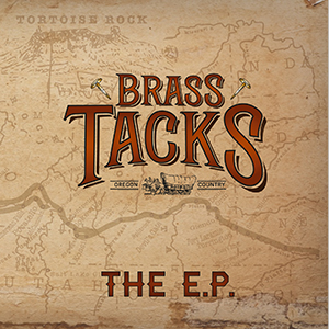 Brass-Tacks-The-EP-Cover 1600x1600