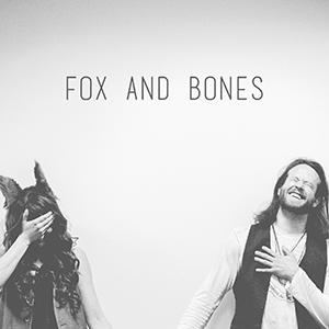 Fox and Bones