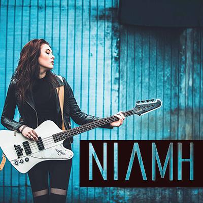 Niamh300x300
