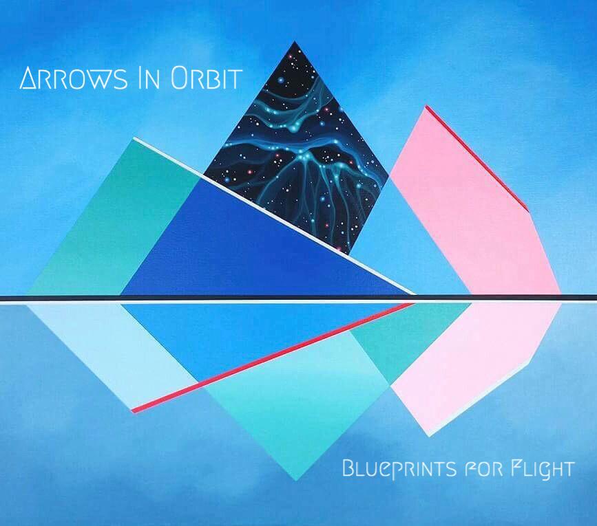 Arrows In Orbit