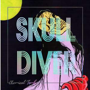 Skull Diver
