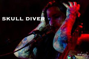 S4/E5:  Skull Diver