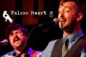S4/E7:  Falcon Heart