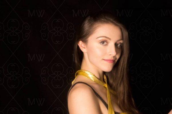 Maiah Wynne -Summer 2018