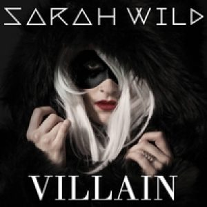 Sarah Wild