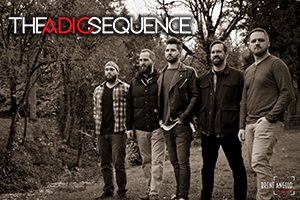 S4/E9:  The Adio Sequence