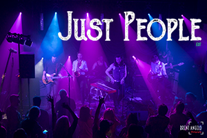 S4/E10: Just People