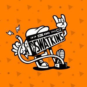 Swatkins & The Positive Agenda