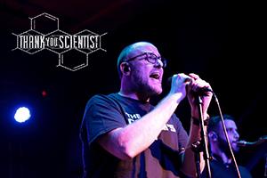 S6/E3: Thank You Scientist