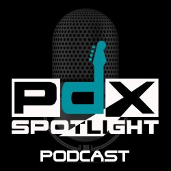Podcast Mention