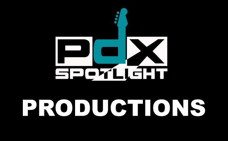 10-30 second spot provided by sponsor. Ask about our production capabilities - we can help!